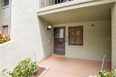 13 Escondido Court UNIT 121, Altamonte Springs, FL 32701 - #: O5806588