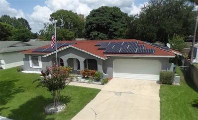 8425 Mattituck Circle, Orlando, FL 32829 - #: O5806666