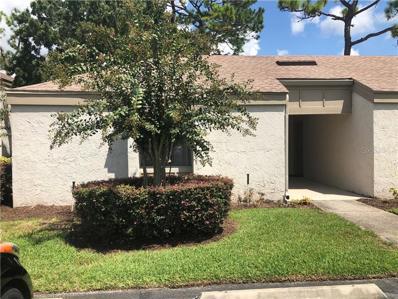 130 Springwood Circle UNIT A, Longwood, FL 32750 - #: O5806671