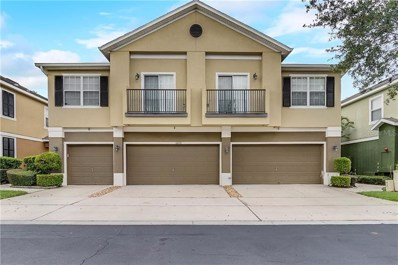 6452 S Goldenrod Road UNIT B, Orlando, FL 32822 - MLS#: O5806672