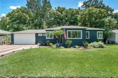 1739 Oakmont Lane, Orlando, FL 32804 - #: O5806741