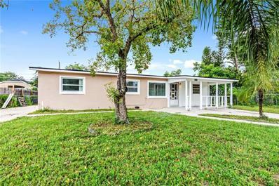 10322 Groton Street, Orlando, FL 32817 - MLS#: O5806773