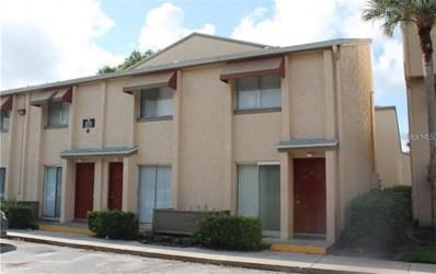 4113 S Semoran Boulevard UNIT 3, Orlando, FL 32822 - MLS#: O5806777