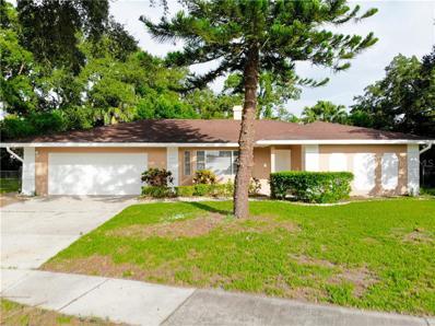 605 Colby Court, Altamonte Springs, FL 32714 - #: O5806778