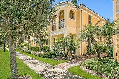12068 Talitha Lane, Orlando, FL 32827 - MLS#: O5806830