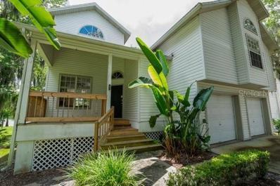 251 Bayou Circle, Debary, FL 32713 - #: O5807099