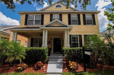 3771 Cassia Drive, Orlando, FL 32828 - MLS#: O5807163