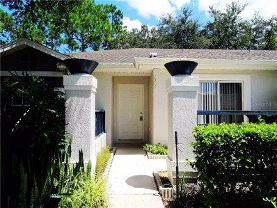 1317 Lucaya Circle, Orlando, FL 32824 - MLS#: O5807218