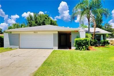 5211 Windlaff Avenue, Tampa, FL 33625 - MLS#: O5807275