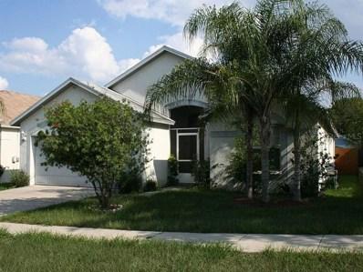 11009 Connacht Way, Tampa, FL 33610 - #: O5807488