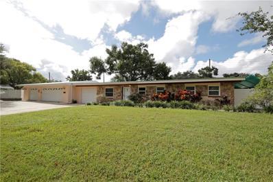 3720 Pelican Lane, Orlando, FL 32803 - MLS#: O5807660