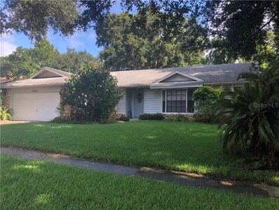 8929 Rose Hill Drive, Orlando, FL 32818 - MLS#: O5807703