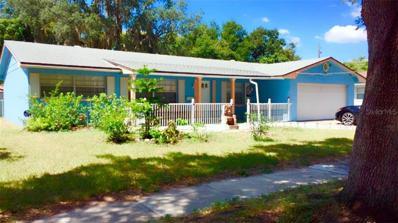 2408 Locke Avenue, Orlando, FL 32818 - MLS#: O5807808