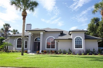 628 Chatas Court, Lake Mary, FL 32746 - #: O5807894