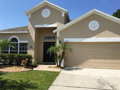 10138 Bennington Chase Drive, Orlando, FL 32829 - #: O5807902