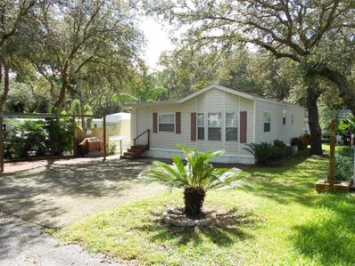 3000 Clarcona Road UNIT 2913, Apopka, FL 32703 - #: O5807973