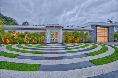 511 W Canton Avenue, Winter Park, FL 32789 - #: O5808325