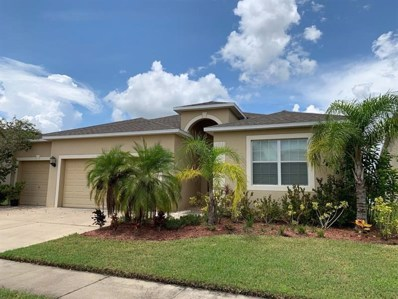2854 Youngford Street, Orlando, FL 32824 - MLS#: O5808518