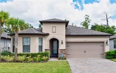 1192 Patterson Terrace, Lake Mary, FL 32746 - #: O5808599
