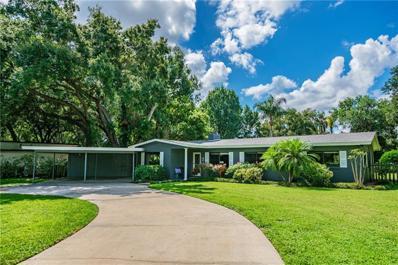 2350 Gatlin Avenue, Orlando, FL 32806 - MLS#: O5808615