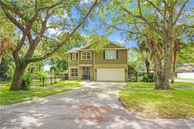 4616 W Ingraham Street, Tampa, FL 33616 - MLS#: O5808635