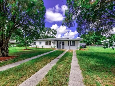 2924 Elm Street, Winter Haven, FL 33881 - #: O5808690