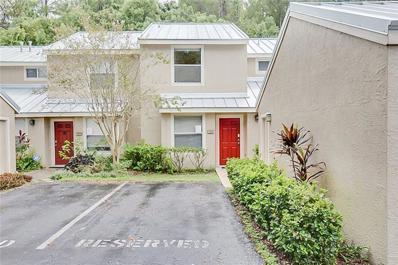 3404 Cypress Head Court, Tampa, FL 33618 - MLS#: O5808705