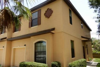 10223 Villa Palazzo Court, Tampa, FL 33615 - MLS#: O5808743