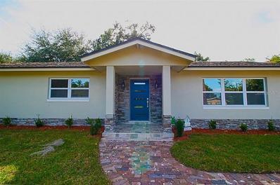 1512 Gatlin Avenue, Orlando, FL 32806 - MLS#: O5808794
