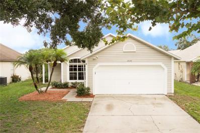 2626 Delcrest Drive, Orlando, FL 32817 - MLS#: O5808855