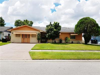 2618 Numilla Drive, Orlando, FL 32839 - MLS#: O5808864