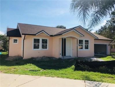 5279 Crisfield Court, Orlando, FL 32808 - MLS#: O5809169