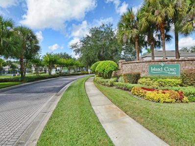 14638 Laguna Beach Circle, Orlando, FL 32824 - #: O5809253