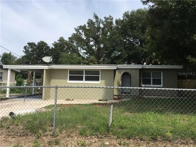 1245 Emeralda Road, Orlando, FL 32808 - MLS#: O5809423