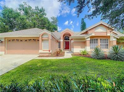 3900 Lake Mirage Boulevard, Orlando, FL 32817 - MLS#: O5809647