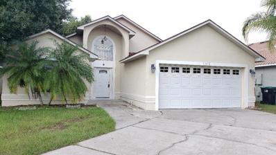 11878 Sindlesham Court, Orlando, FL 32837 - MLS#: O5809736
