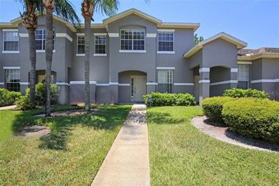 13426 Summerton Drive, Orlando, FL 32824 - MLS#: O5809742