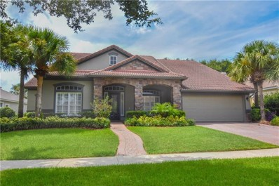 1557 Langham Terrace, Heathrow, FL 32746 - #: O5809977