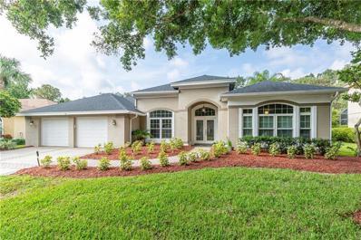 8324 Amber Oak Drive, Orlando, FL 32817 - MLS#: O5809983