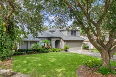 306 Sterling Lake Drive, Ocoee, FL 34761 - MLS#: O5809995