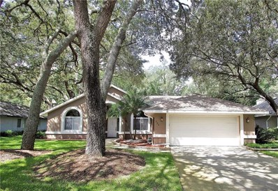 320 Sun Oaks Court, Lake Mary, FL 32746 - #: O5810102