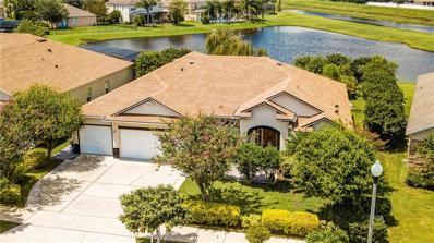 9683 Bennington Chase Drive, Orlando, FL 32829 - #: O5810262