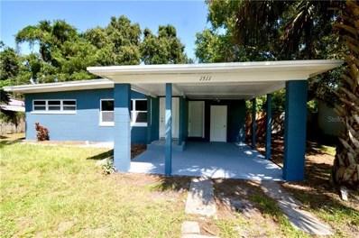 1511 Summerlin Avenue, Sanford, FL 32771 - #: O5810447