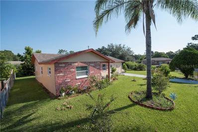 8251 Cyers Lane, Orlando, FL 32822 - #: O5810545