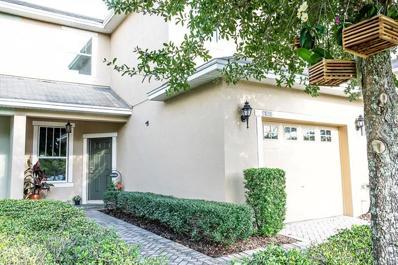 9858 Biscotti Avenue, Orlando, FL 32829 - #: O5810568