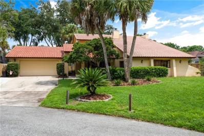 4221 Winbrook Lane, Orlando, FL 32817 - MLS#: O5810666