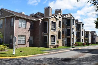 4301 Lizshire Lane UNIT 301, Orlando, FL 32822 - #: O5810670