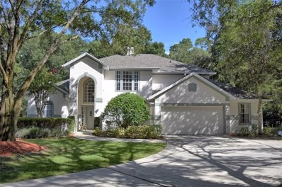 523 Masalo Place, Lake Mary, FL 32746 - #: O5810687
