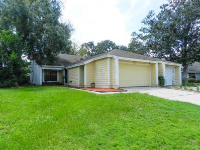 1973 Water Lane, Maitland, FL 32751 - #: O5810697