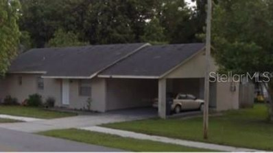 1975 31ST Street NW, Winter Haven, FL 33881 - #: O5810726